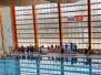 Финал Кубка г.Москвы по плаванию