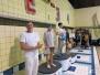 Фотографии с новогодних первенств школы по плаванию 2016г.