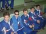 Кубок г.Москвы 2008г