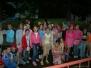 """Летний лагерь """"Ершово"""". 2 смена 2007"""