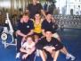 Тренировочный сбор Андора - Испания