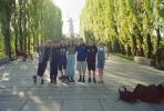 Volgograd 2002