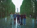 Volgograd 2003