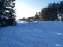 Зимний сбор - Протвино